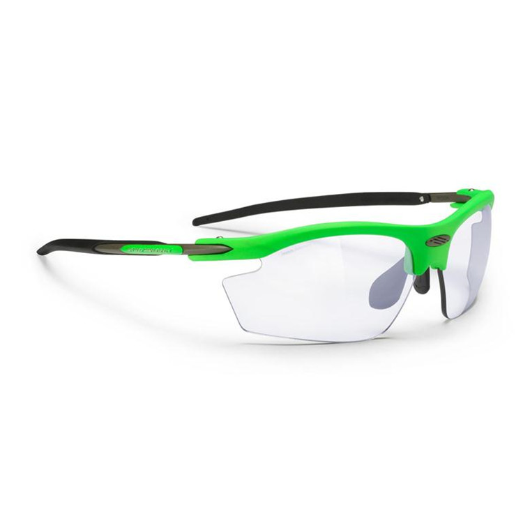 Rudy Project Brille Rydon