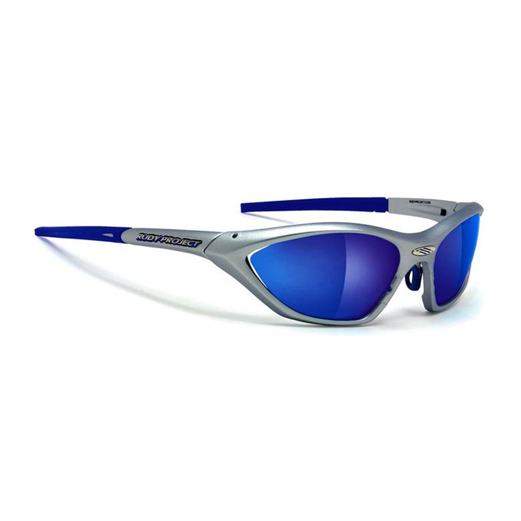 Rudy Project Brille Ekynox SX