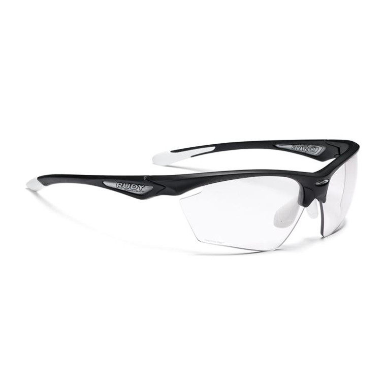 Rudy Project Brille Stratofly