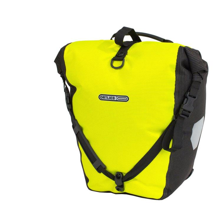 Ortlieb Back-Roller QL2.1