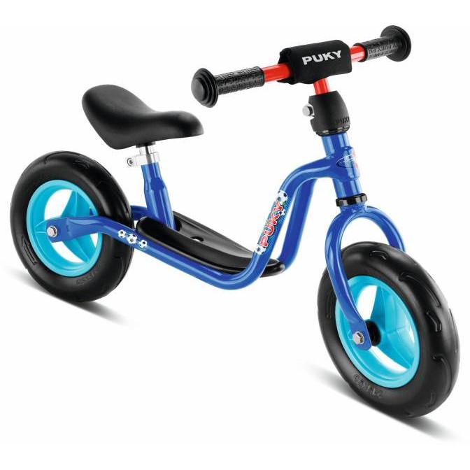 Puky LR M - Løbecykel