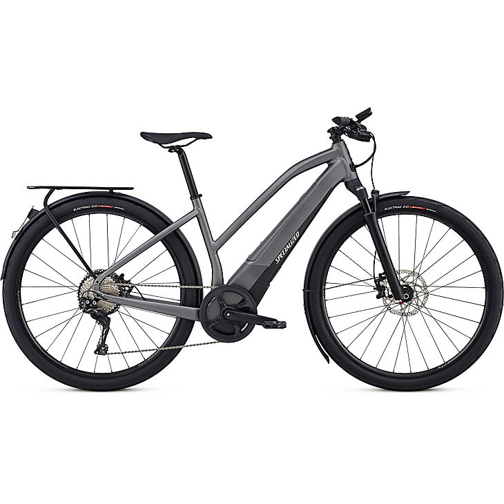 Specialized Vado 5,0 Women - 2018