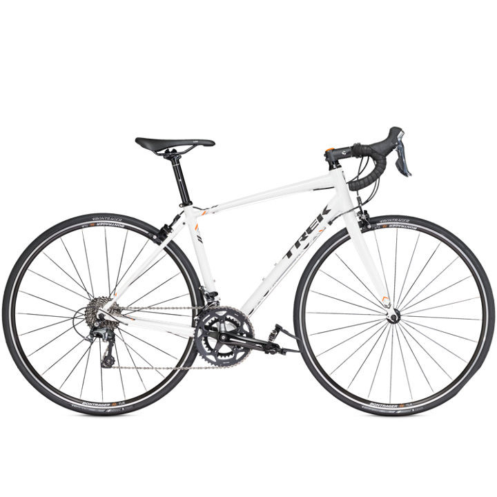 Trek Lexa SL Women's - 2016