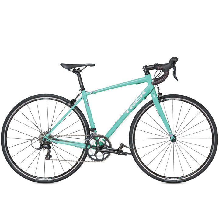 Trek Lexa S Women's - 2016