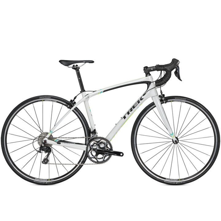Trek Silque S Women's - 2016
