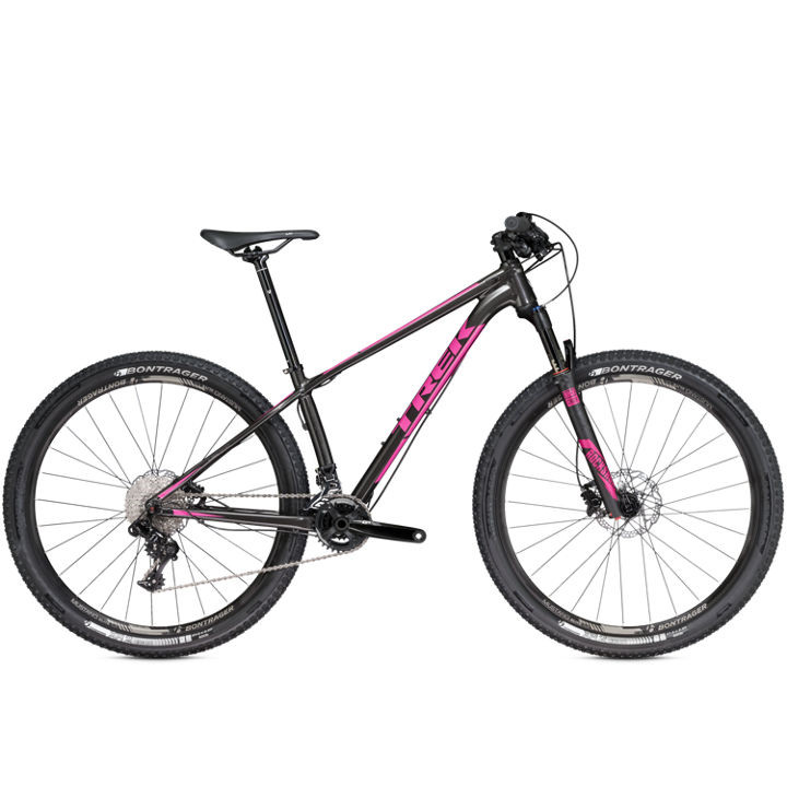 Trek Superfly 6 Women's 2016