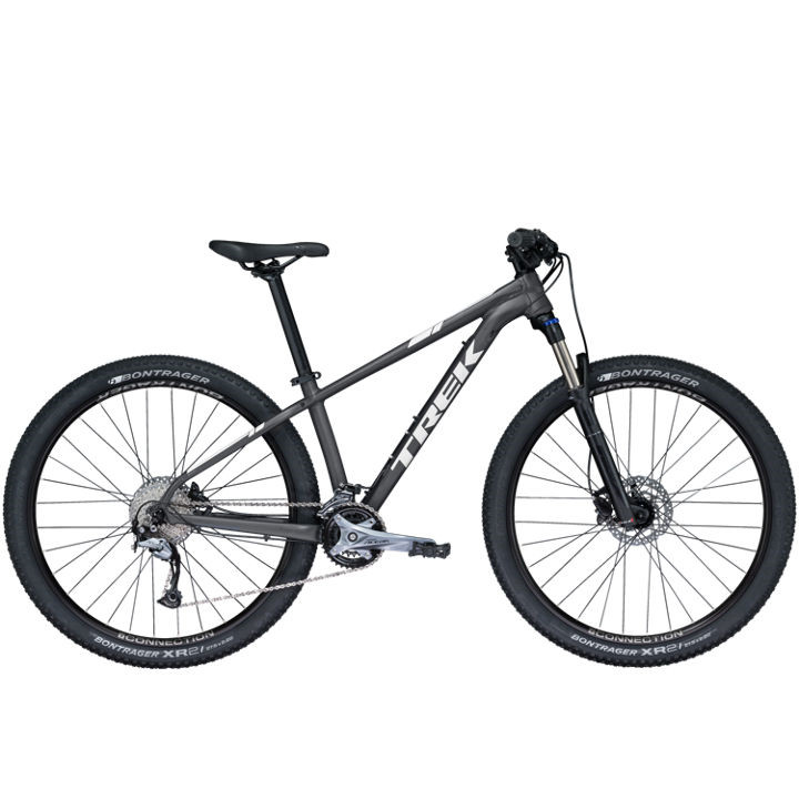 Trek X-Caliber 7  Women's - 2018