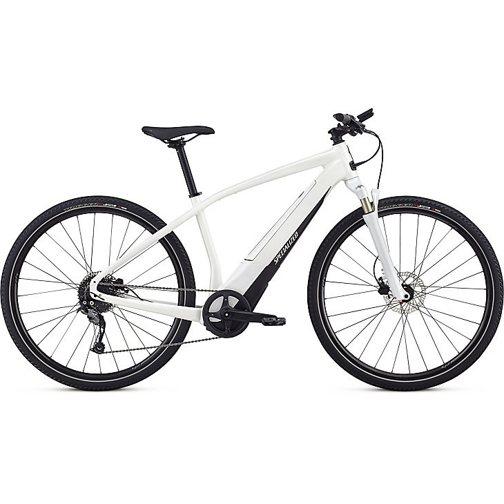 Specialized Vado 2,0 - 2018