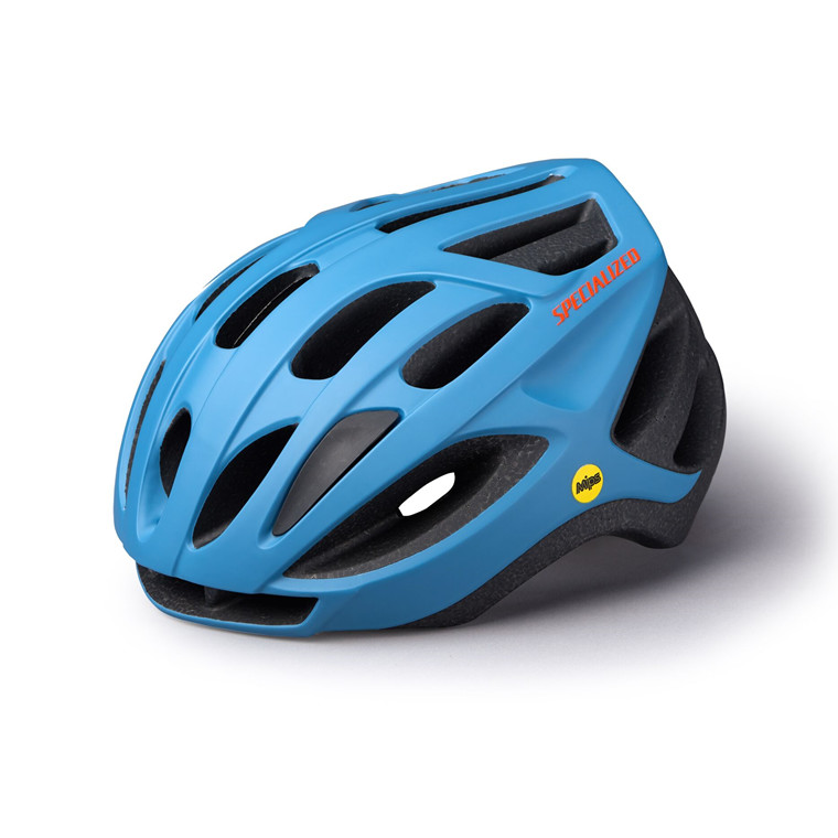 Specialized Align ANGI MIPS