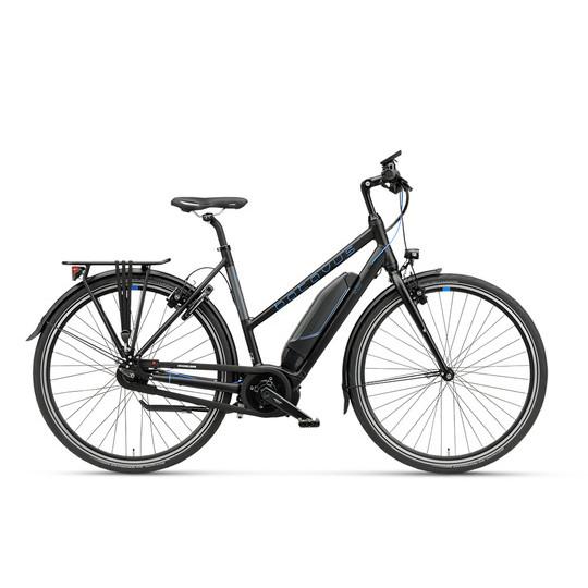 Batavus Razer Unisex - 2018 | City-cykler