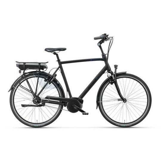 Batavus AGUDO E-GO - 2019 | City-cykler