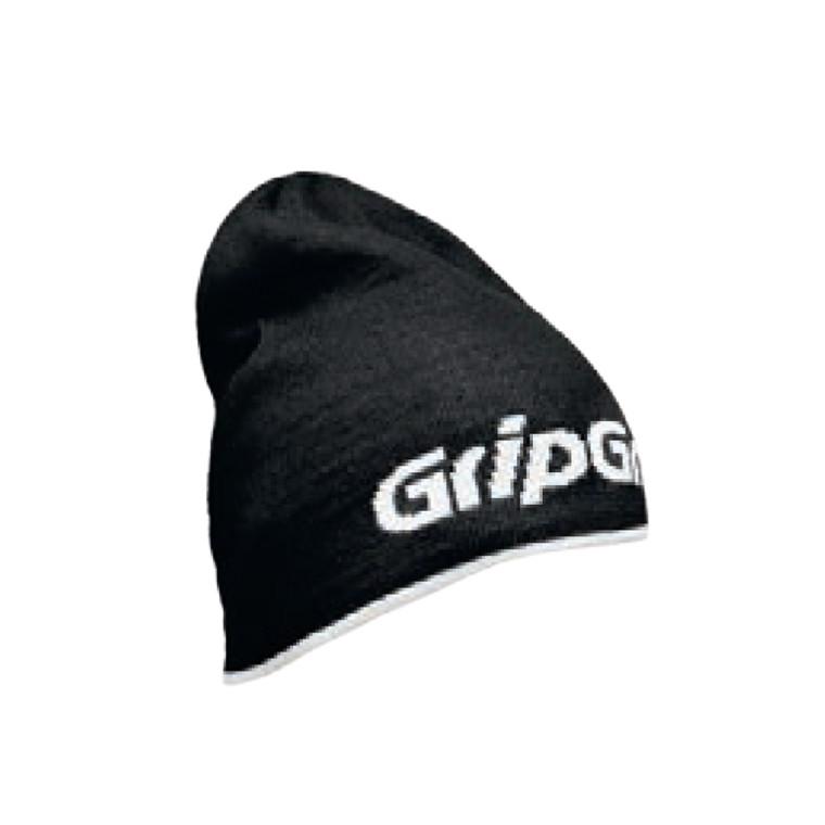 Grip Grab Beanie