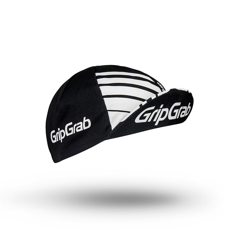Grip Grab Cycling Cap