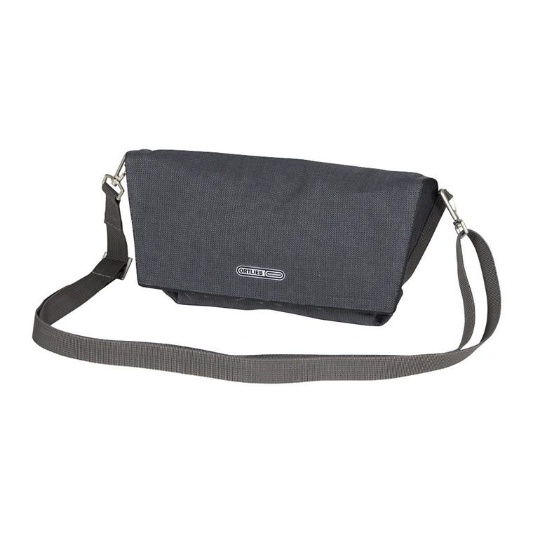 Ortlieb Urban Line Velo-Pocket