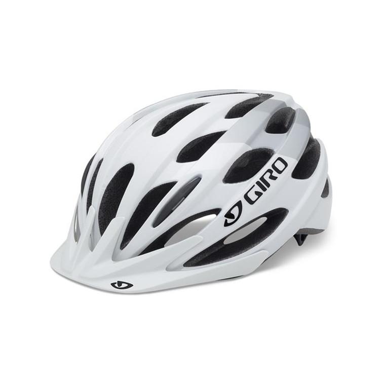 Giro Bishop XL - Stor hjelm