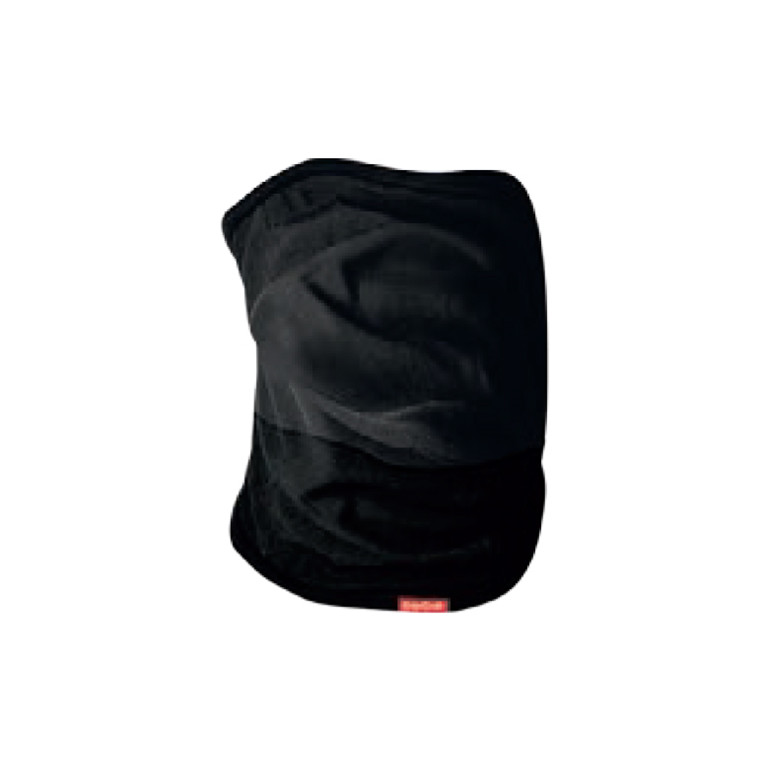Grip Grab Headglove Thermo