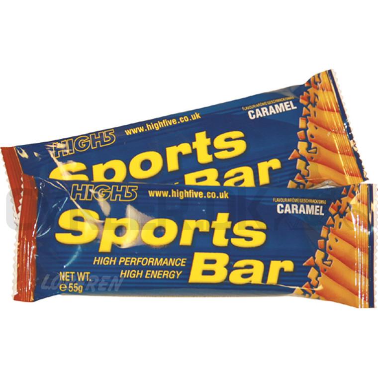High 5 sportsbar