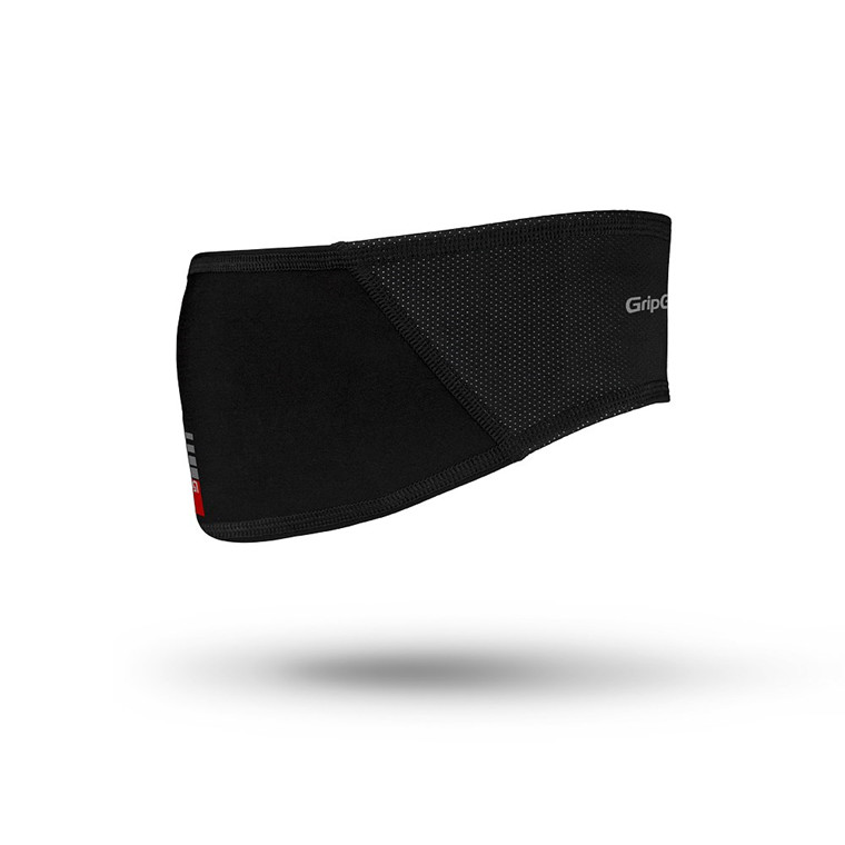 Grip Grab Headband Windster