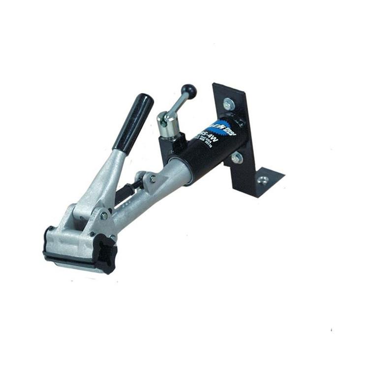 Park Tool - Arbejdsstand vægmontering PRS-4W