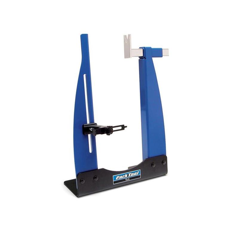 Park Tool Hjulopretter standard TS-8