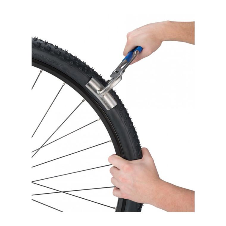 Park Tool - Dæktang til montering af dæk