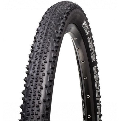 Schwalbe - Thunder Burt Evolution