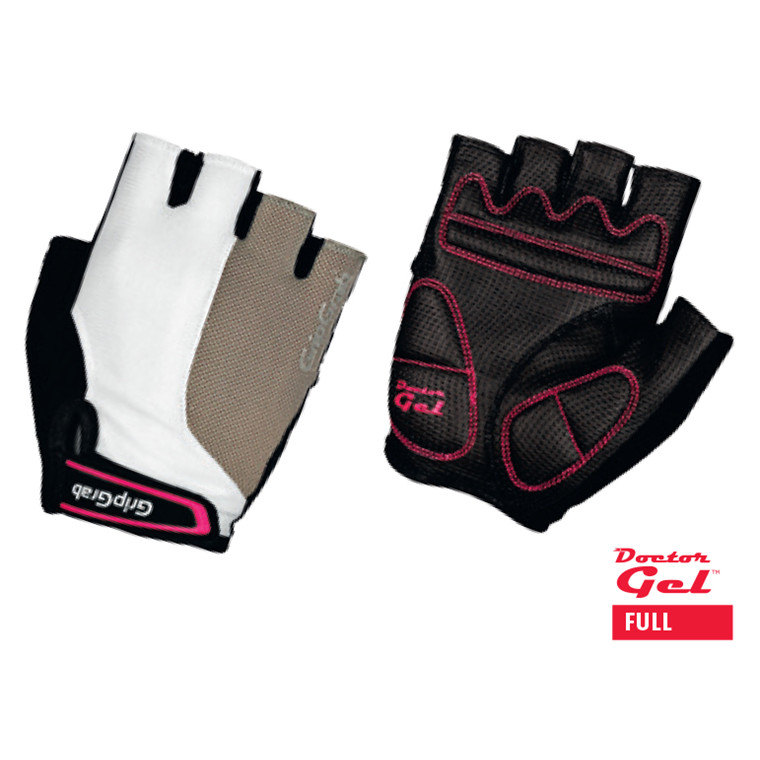 Grip Grab Progel Women