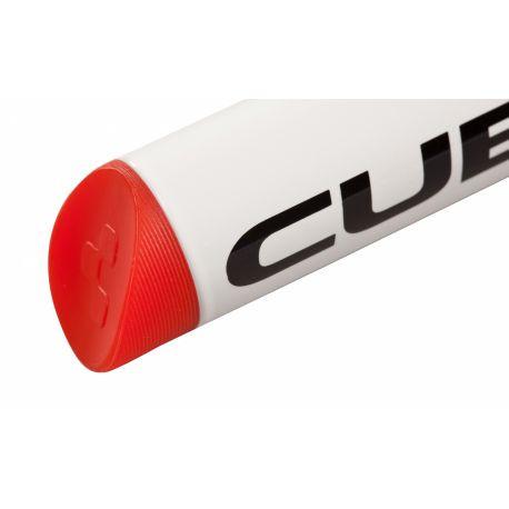 Prop til Cube Bar ends