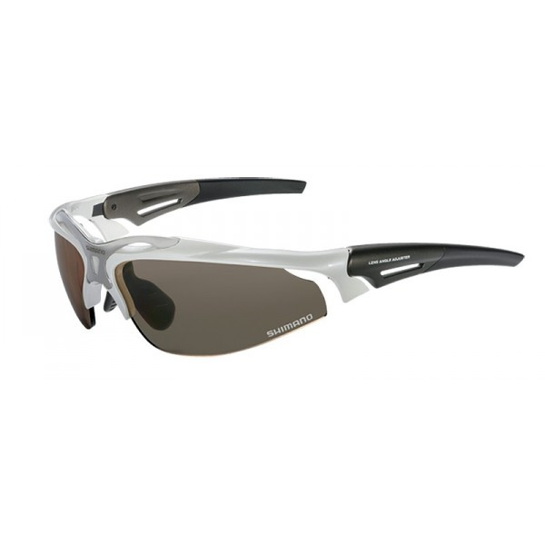 Shimano Brille S70R - Flere farver