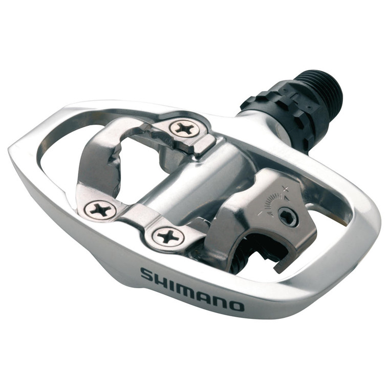 Shimano Pedaler PD-A520