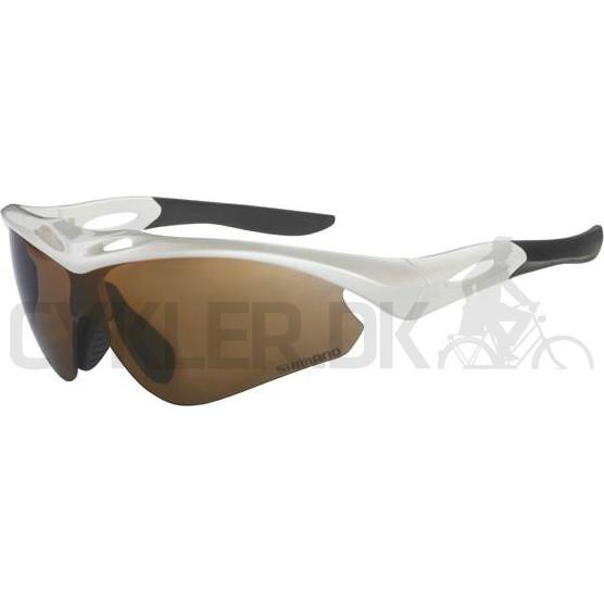 Shimano Brille S50R - Flere farver