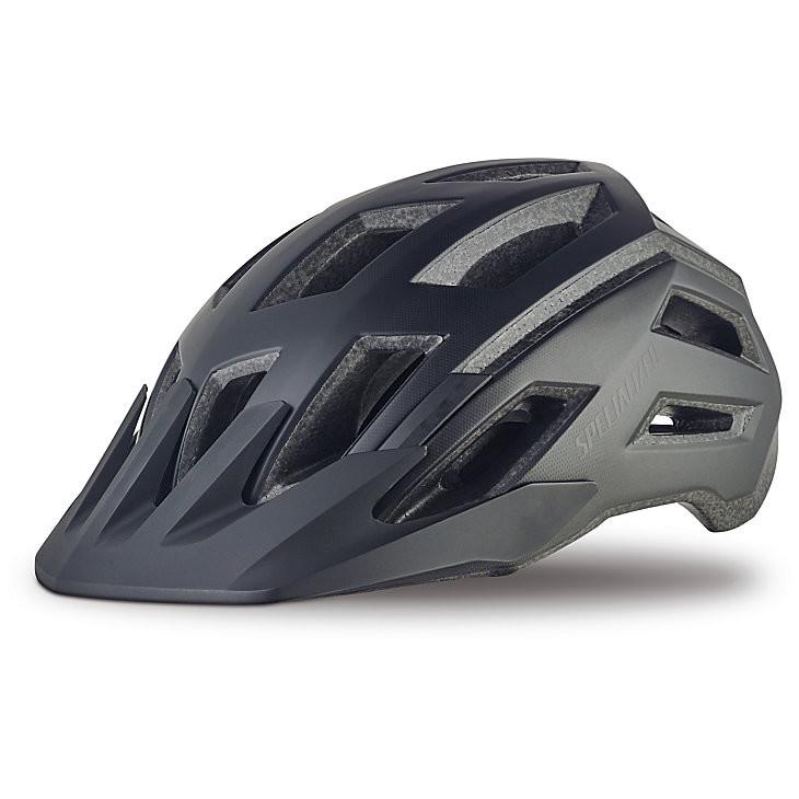 Lækker MTB hjelm - Fra Specialized.