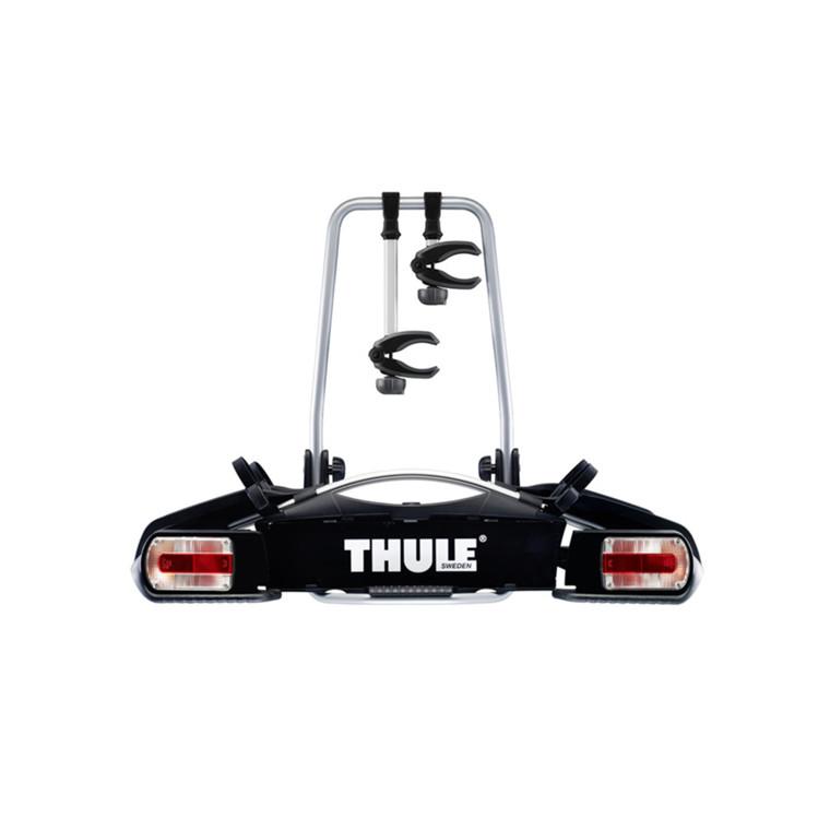 Thule EuroWay G2 921 (2 cykler)