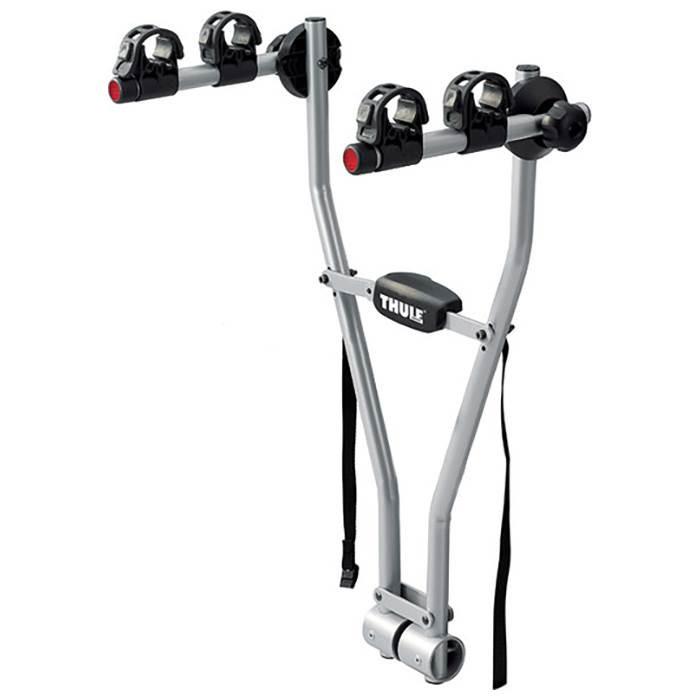 Thule Xpress Cykelholder | Cykelholder til bil