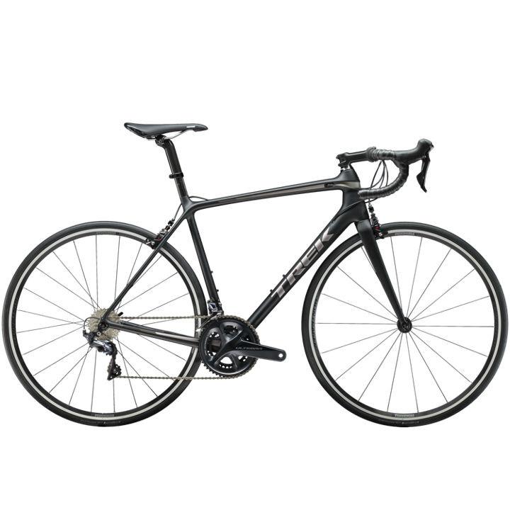 Trek Émonda SL 6 - 2019 | Road bikes