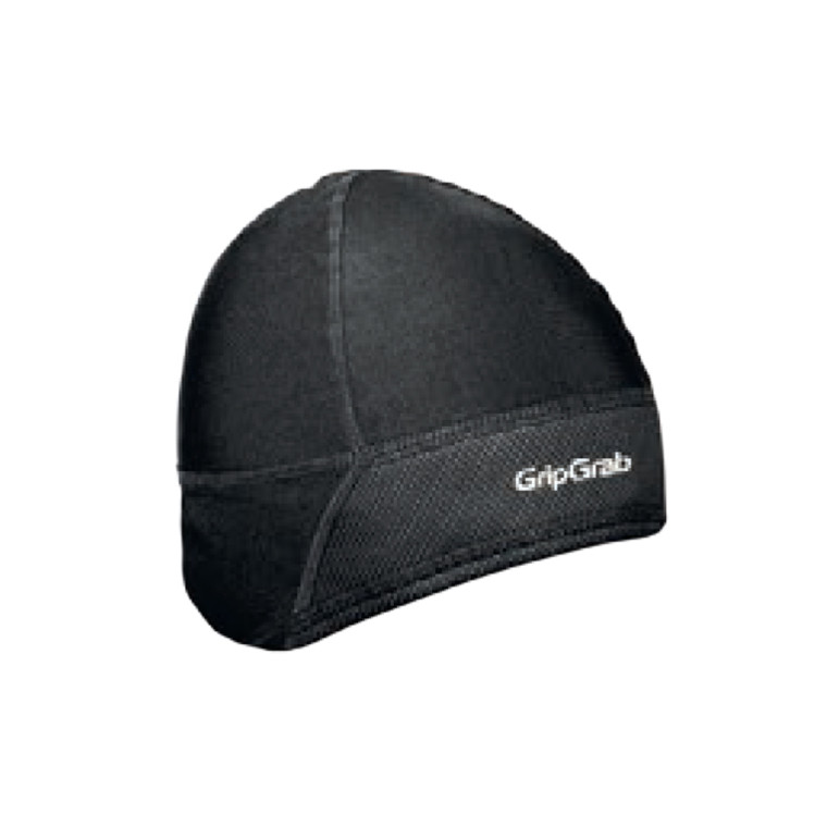 Grip Grab - Skull Cap Windster