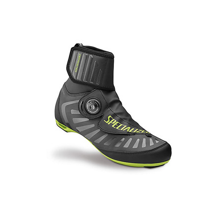 Specialized Defroster Road