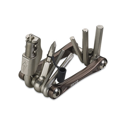 Specialized EMT MTB Multi Tool