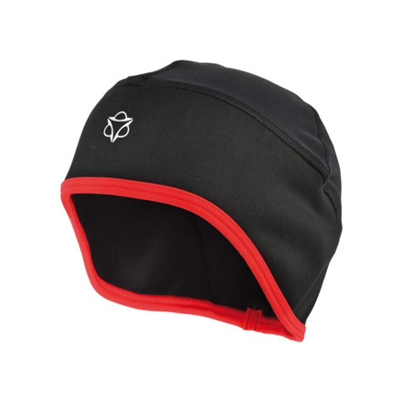 AGU Helmcap Softshell