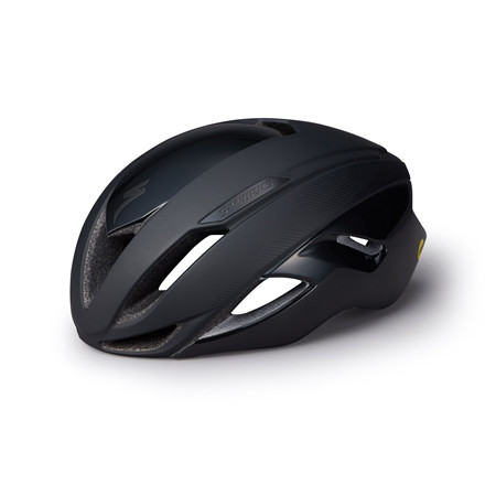 Specialized Evade ANGI MIPS
