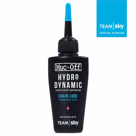 MUC-OFF Hydrodynamic Lube 50 ml