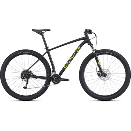 Specialized Rockhopper Comp - 2019
