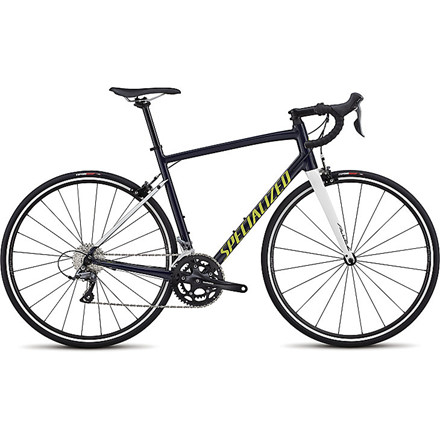 Specialized Allez - 2018