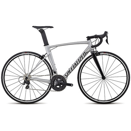 Specialized Allez Sprint Comp - 2018