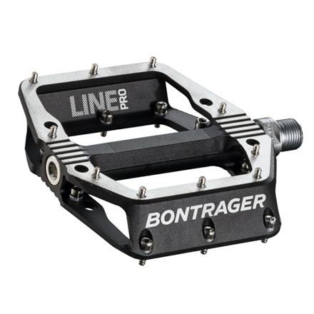 Bontrager Line Pro - Platformspedal
