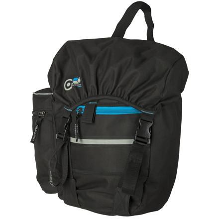 Spectra sidetaske - Bag