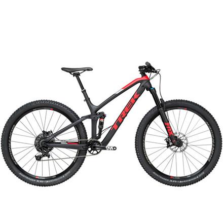 Trek Fuel EX 9.7 29 -  2018