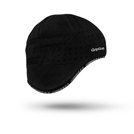 Grip Grab Aviator Cap