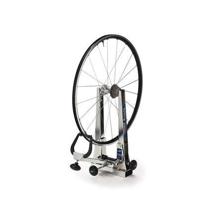 Park Tool - Hjulopretter professionel TS-2.2