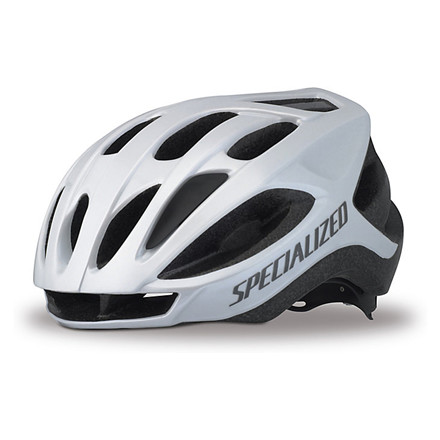 Specialized Allign
